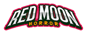 Red Moon Horror Store